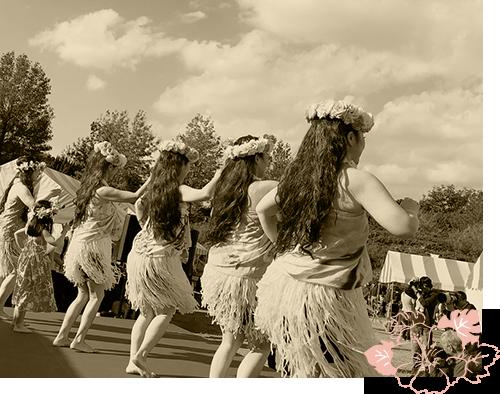 フラダンスの歴史の画像01